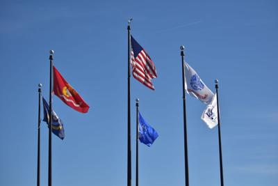 Veteran's Day ceremonies planned