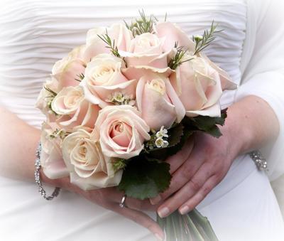 Bridal show at Seacrets, Sunday