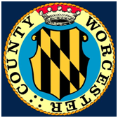 WC seal