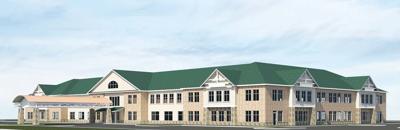 Ocean Pines Medical Center