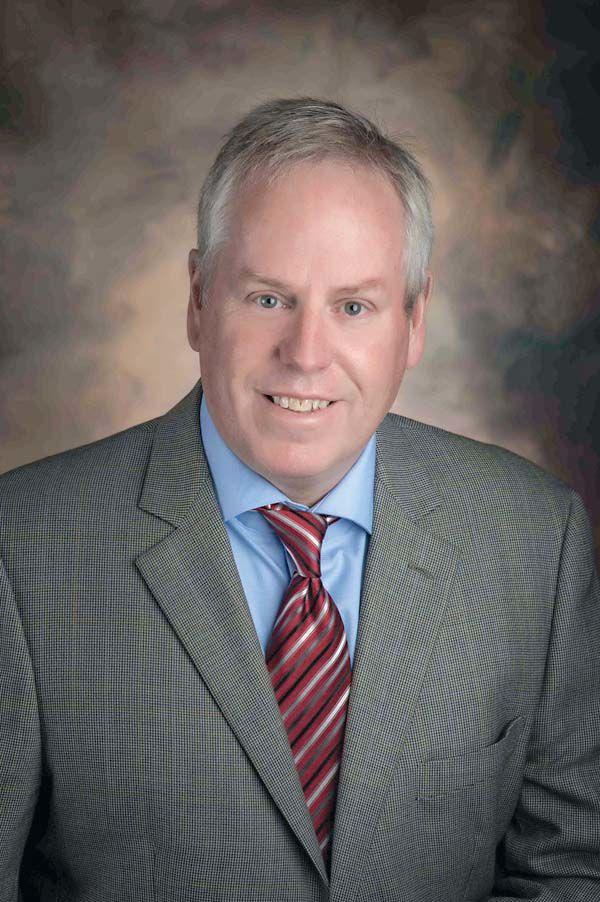 Jay Knerr,