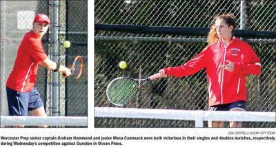 WP tennis 41219