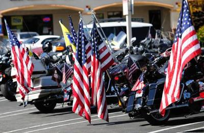 TAB funding request includes relief for BikeFest organizers