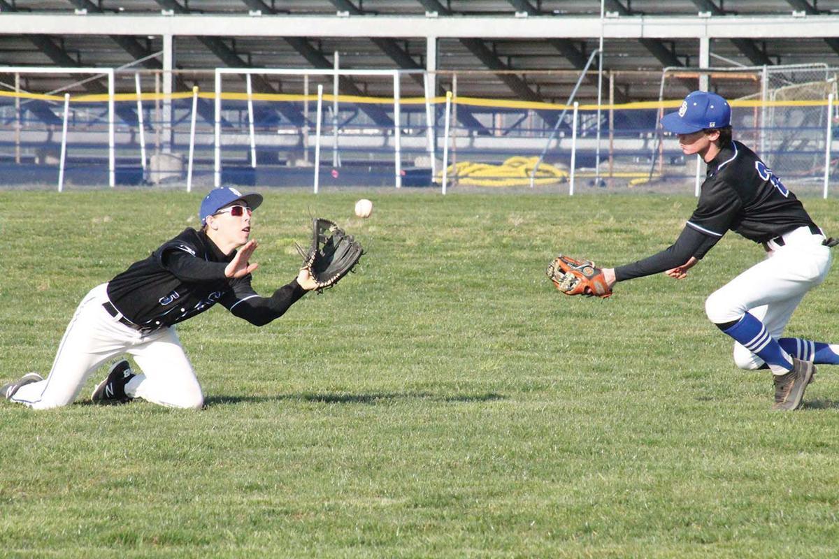 SD baseball 4519