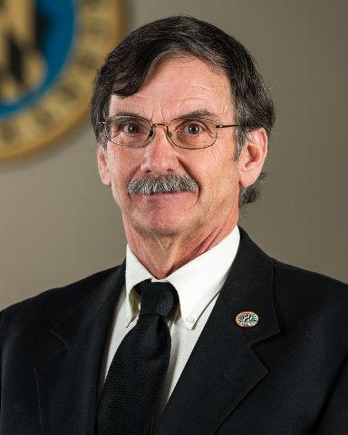Ted Elder