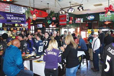 Hots 4 Tots Chili Cookoff at West OCGreene Turtle, Sunday