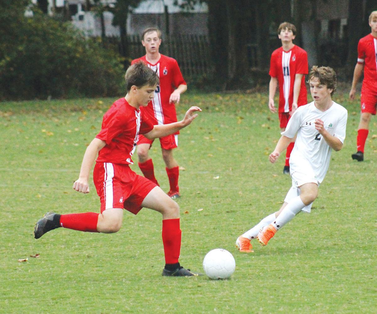 wp boys soccer 101119-1