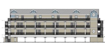Ocean Sands hotel-rendering-2.png
