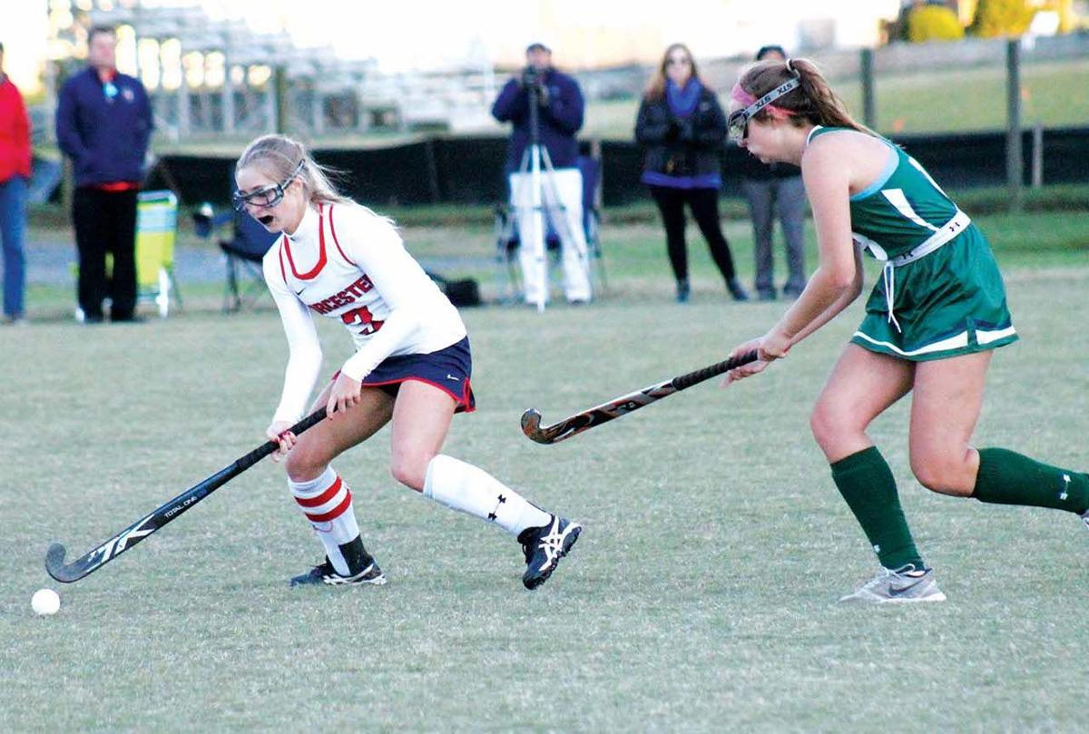 field hockey 102618 1