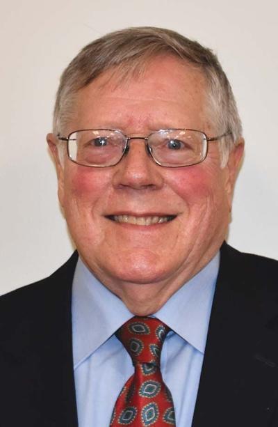 Steve Tuttle