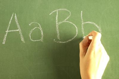 Batson joins Wor. County Schools