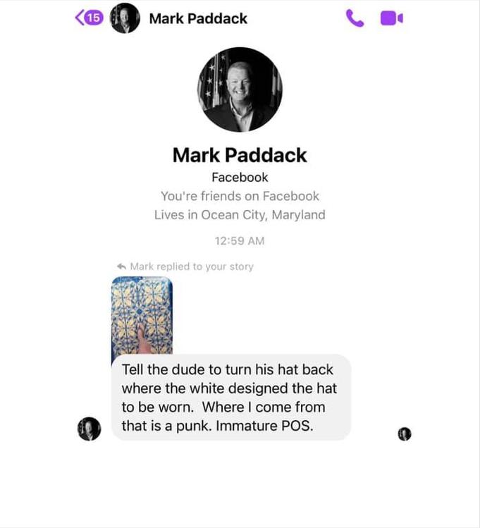 Paddack-screenshot.png