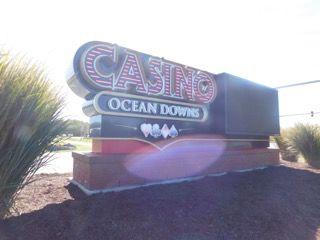 Casino-file