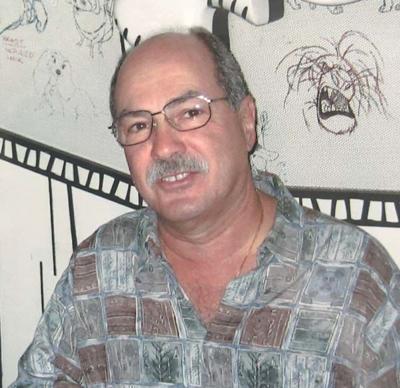 Alexander Vincent Rosellini