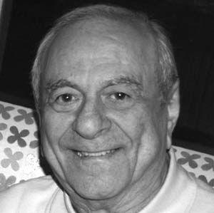 James V. Geslois