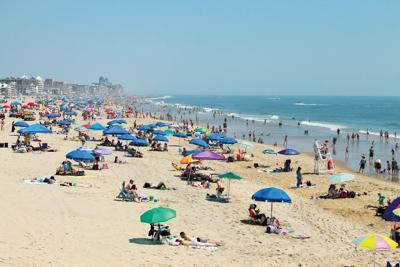 •LC-beach umbrellas.jpg