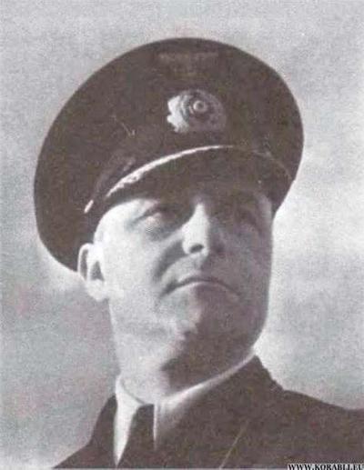 Robert Eyssen
