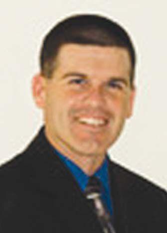 Andy Rayne