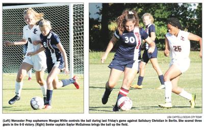 WP girls soccer 10419