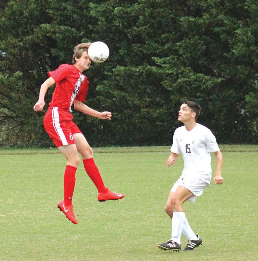 wp boys soccer 101119-2