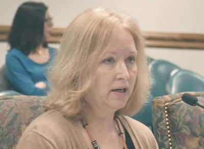 Jennie Knapp