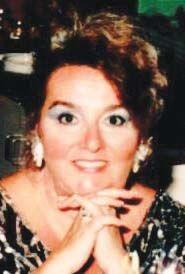 Helen N. Curley
