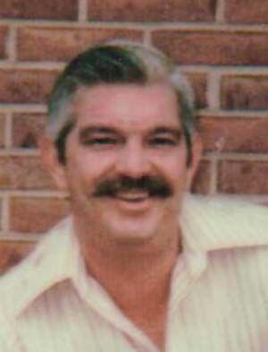 Donald Lee Bunting, Sr.