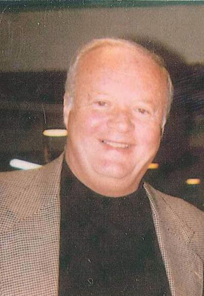 Donald R. Codey Jr.