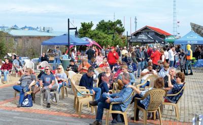 Shore Craft Beer Fest