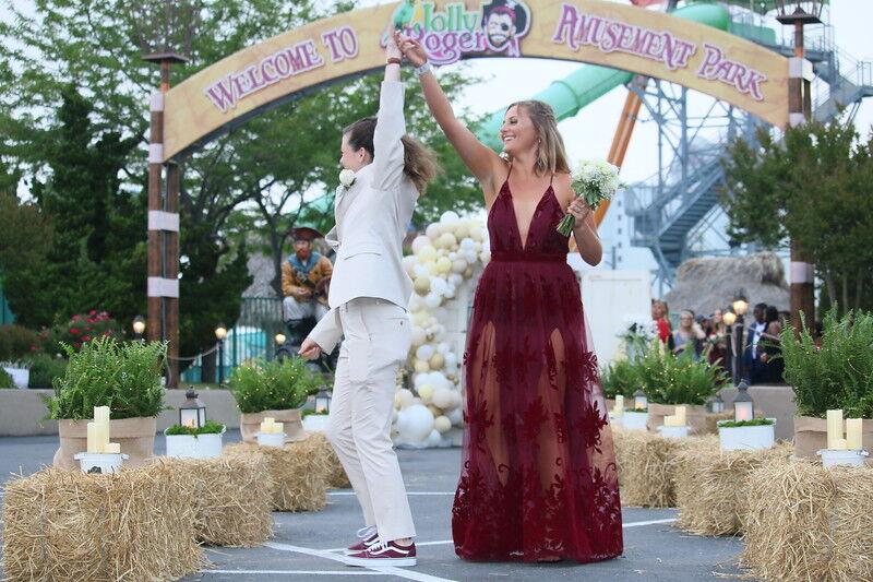 *Un Prom Picture 2.jpg