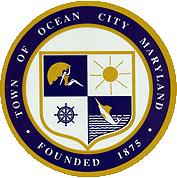 OC seal