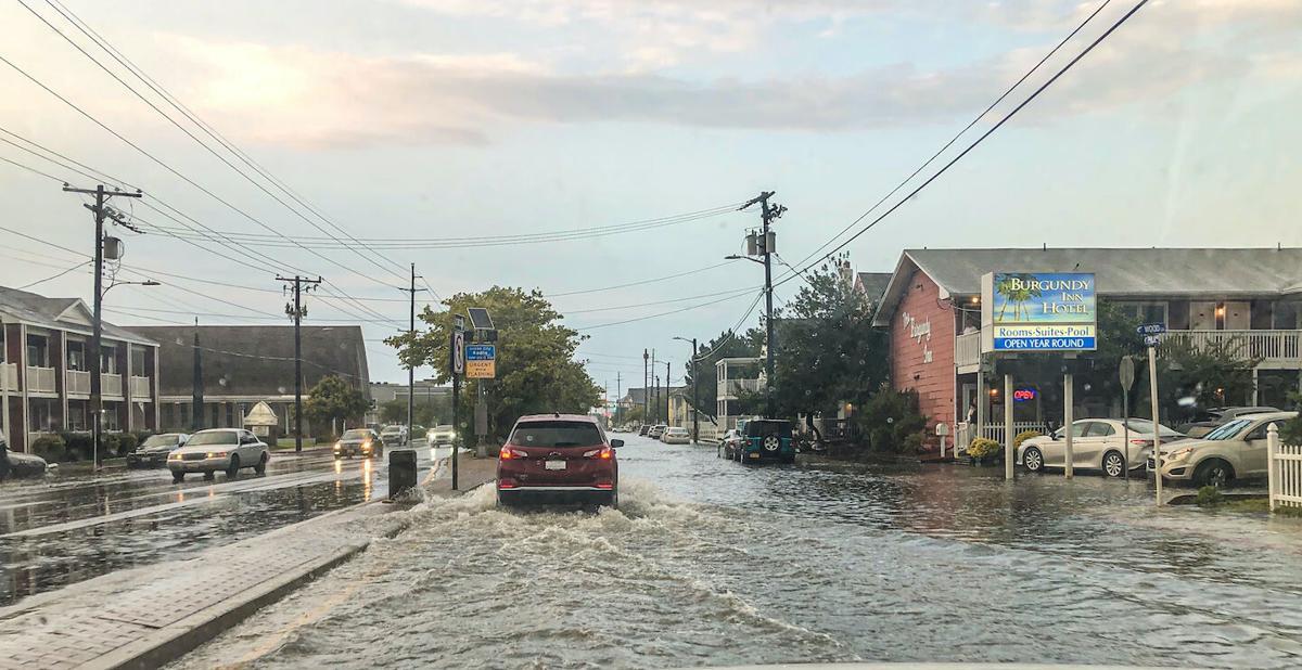 LC-summer flooding.jpg