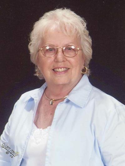 Carlee Ann Holson