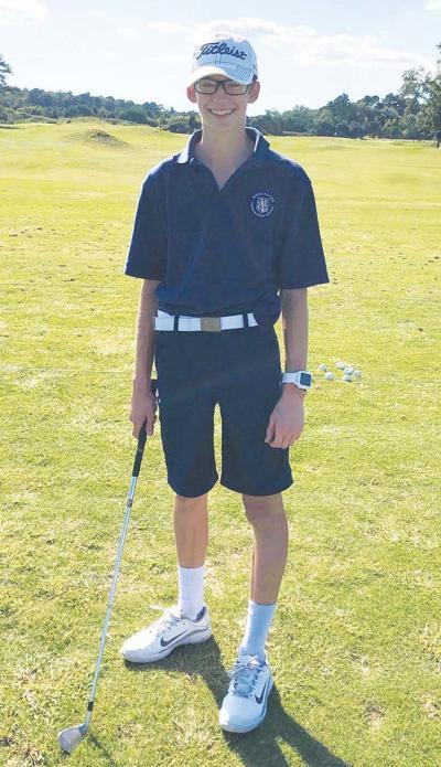 WP golf 92719