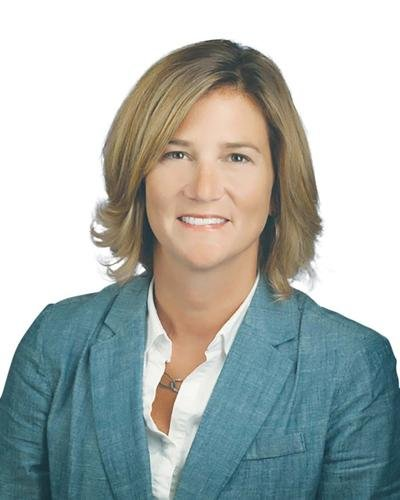 Lauren Bunting