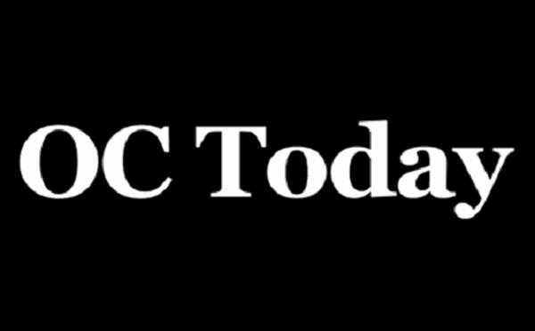 News | oceancitytoday com