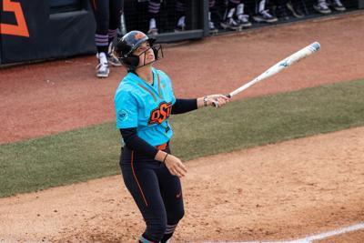 O'C Cowgirl Softball v. Iowa State-2.jpg