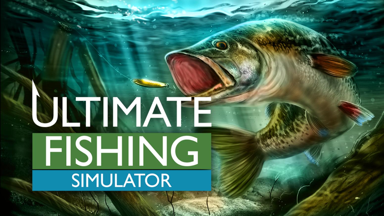 Best fish dating