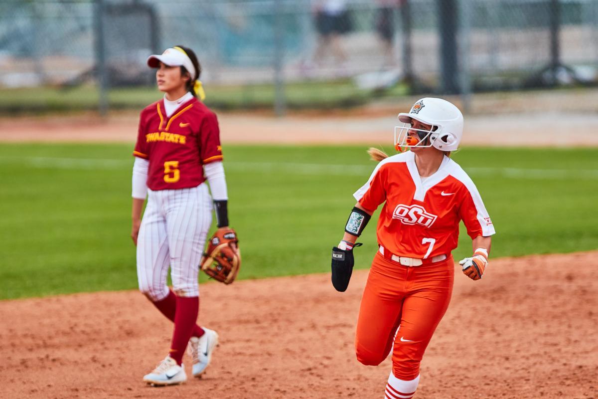 Big_12_Softball_Iowa_001.jpg
