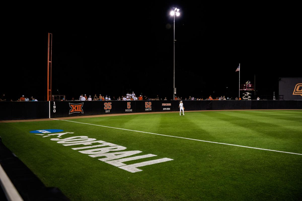 OSU Softball vs. BYU 2019 Stillwater Regional First Round-1476.jpg
