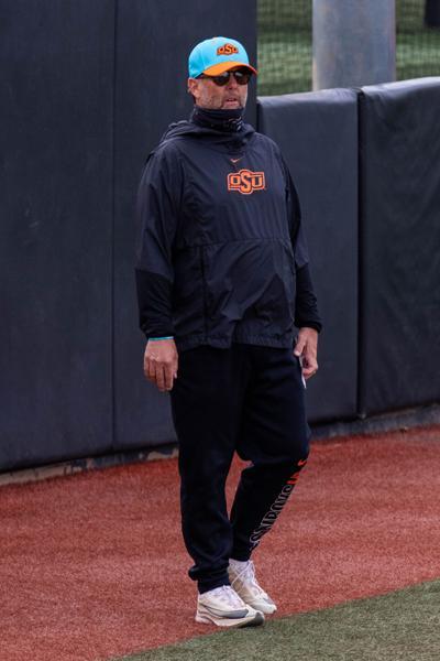 O'C Cowgirl Softball v. Iowa State-3.jpg