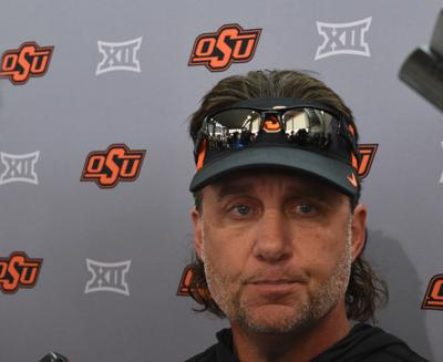 Gundy Straight.jpg (copy)