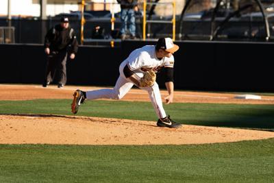 OSU Baseball vs. BYU Thursday-9650.jpg