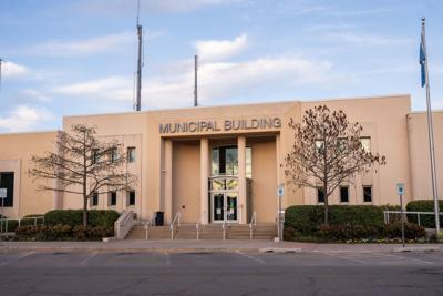 Stillwater Municipal Building-9209.jpg (copy)