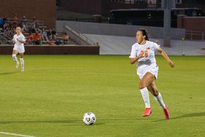Cowgirl Soccer vs. TCU-6.jpg