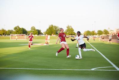 IMG59242_Bedlam_Soccer_R1.jpg