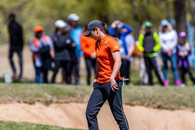 Big_12_WGolf_Round_1 (17 of 19).jpg