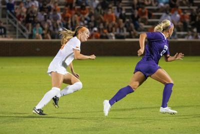 Cowgirl Soccer vs. TCU-7.jpg
