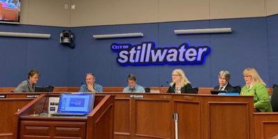 Stillwater Planning Commission