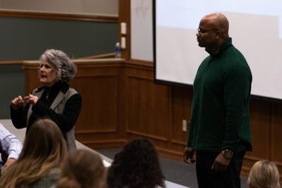 O'C Wrongfully Convicted and Exonerated-5.jpg